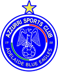 Azzurri Sports Club