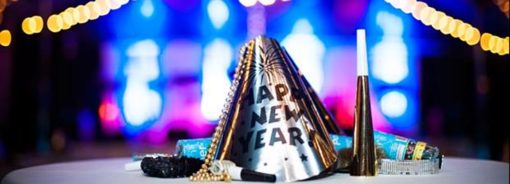 new_years_eve_party